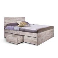 Кровать «1600 Лондон 2»