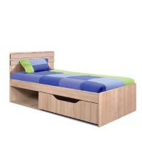Кровать «900 Лондон»