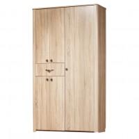 Шкаф для одежды «Венеция»