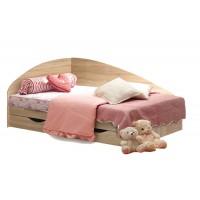 Кровать «800»