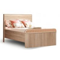 Кровать «900 Венеция»