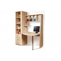 Стол для компьютера «Венеция 01»