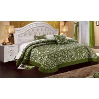 Кровать «Графиня» (без ножного щита)