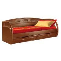 Кровать «М 800»