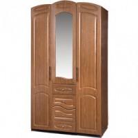 Шкаф комбинированный «3Д»