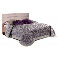 Кровать «1600 Лондон»