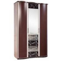 Шкаф для одежды «Магия 3Д»