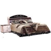 Кровать «1600 Магия»
