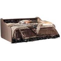 Кровать «900-01»