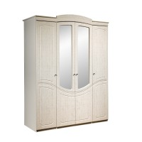 Шкаф для одежды «Мечта»
