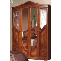 Шкаф для одежды «4Д Мелани 2»
