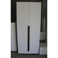 Шкаф «2Д Ниагара»