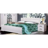 Кровать «Нимфа»