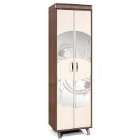 Шкаф для одежды «2Д Орфей-11»
