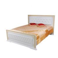 Кровать «1600 Верона»