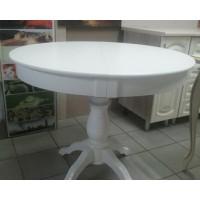 Стол обеденный раздвижной «Гелиос»
