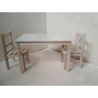 Стол-подставка
