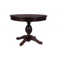 Стол обеденный МД-438-01.2