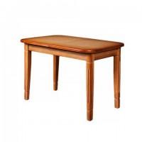 Стол обеденный раздвижной МД-44130-04.2