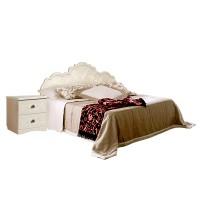 Кровать «Жемчужина 1400»