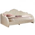 Кровать «900 Жемчужина»