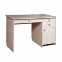 Стол для компьютера «Жемчужина 03»