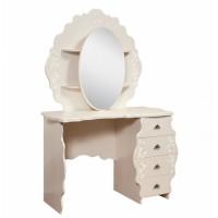 Стол туалетный «Жемчужина»