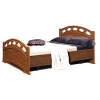 Кровать «М 1400»