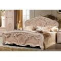 Кровать «Розалия 3»