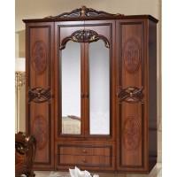 Шкаф для одежды «Розалия»